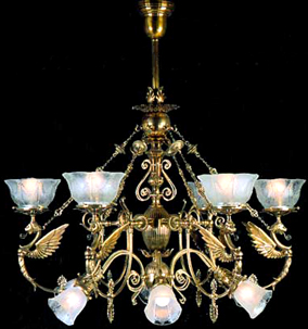 Antique victorian light fixtures chandeliers pendants antique victorian light fixtures antique victorian light fixtures chandeliers aloadofball